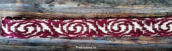 lesnaya2